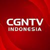 CGNTV Indonesia