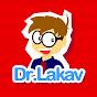 Dr- Lakav