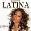 Revista Latina