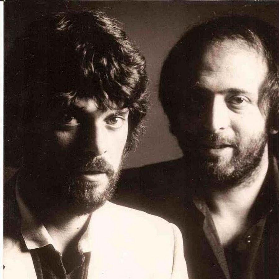 Alan Parsons Songbook d Alan Parsons Project d MP3MIXX.COM