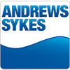 Andrews Sykes Hire