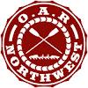 oarnorthwest