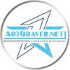 Art Graver