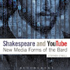 ShakespeareonYouTube