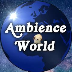 Ambience World