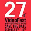Dallas .VideoFest