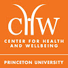 CHWPrinceton