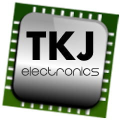 TKJ Electronics