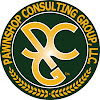 Pawnshop Consulting Group, Inc.
