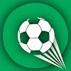UZ FIFA