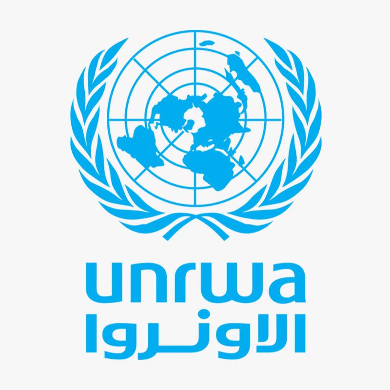 unrwatv
