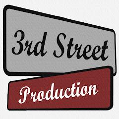 3rdStreetProduction