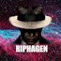 Riphagen Prod.