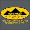 Bushwakka 4x4 Off-road Camping Trailers
