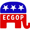 Erie County Republican Committee
