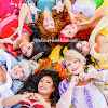 A Wish Your Heart Makes, Award Winning Parties for Children!