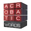 Acrobatic Words