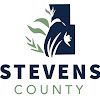 StevensCountyBoard