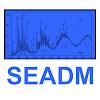 Sociedad Europea de Analisis Diferencial de Movilidad SL