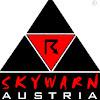SKYWARN Austria