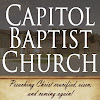 Capitol Baptist Church