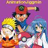 AnimationJiggmin