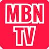 MBN TV EC