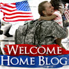 WelcomeHomeBlog