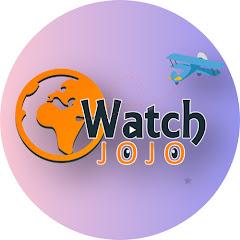 watchJojo