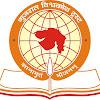 GujaratVishvakosh