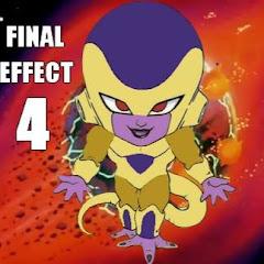 finaleffect4