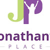 Jonathans Place