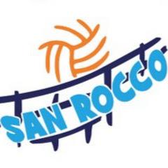 USD San Rocco – volley pallavolando