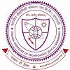 SAIC IIT(BHU)