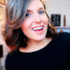 Brooke Roberts