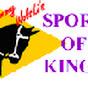 SportofKingsTV