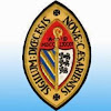 Episcopal Diocese of New Jersey