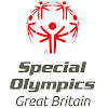 specialolympicsgb