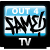 Out4Fame.TV