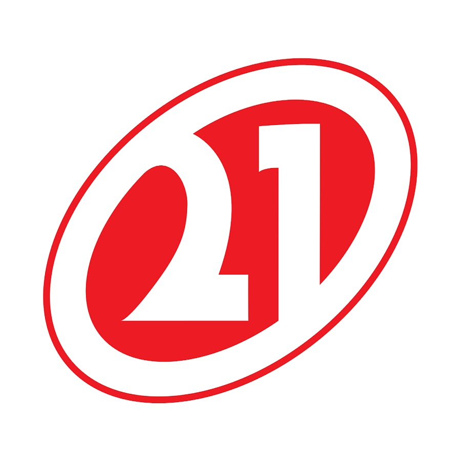 21 Channel