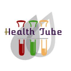 Health Tube