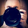 Joe Viger Photography