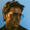 Baker Daily TV