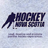 Hockey Nova Scotia