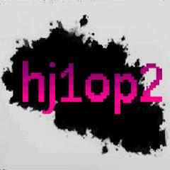 hj1op2