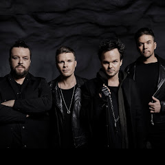 The Rasmus (Official)