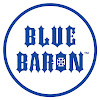 Blue Baron Productions