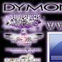 DYMOND FLOWIN RECORDS