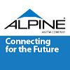 Alpine, an ITW Company