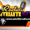 SatelliteRadioCorp